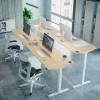 Table électrique Conforttables